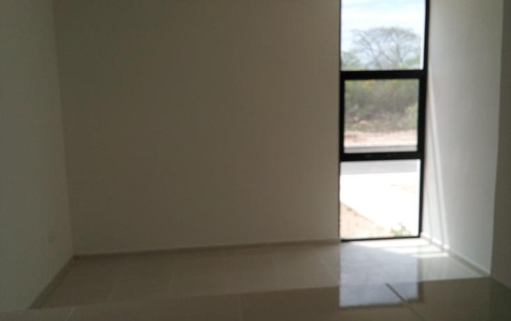 Foto de casa en renta en  , real montejo, m?rida, yucat?n, 1851756 No. 05