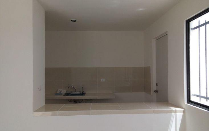 Foto de casa en renta en, real montejo, mérida, yucatán, 1851756 no 06