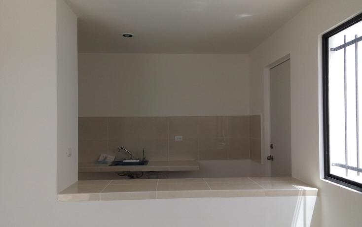 Foto de casa en renta en  , real montejo, m?rida, yucat?n, 1851756 No. 06