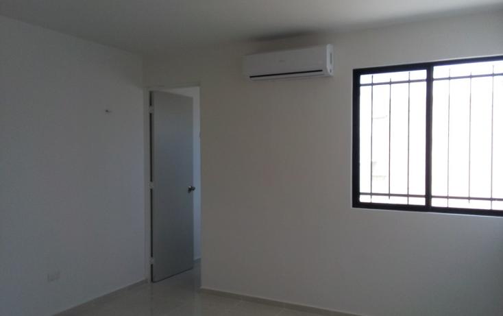 Foto de casa en renta en  , real montejo, m?rida, yucat?n, 1851756 No. 07