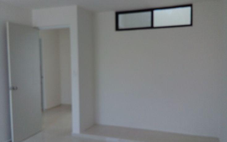 Foto de casa en renta en, real montejo, mérida, yucatán, 1851756 no 08