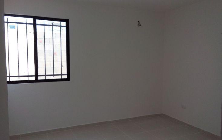 Foto de casa en renta en, real montejo, mérida, yucatán, 1851756 no 10