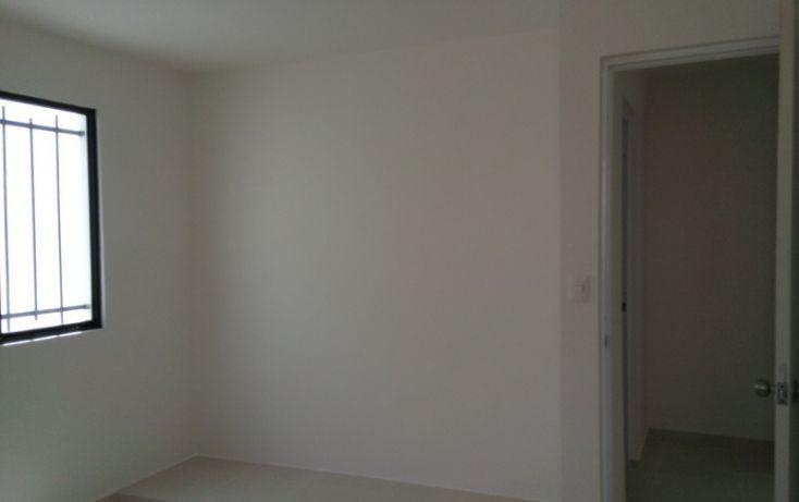 Foto de casa en renta en, real montejo, mérida, yucatán, 1851756 no 11
