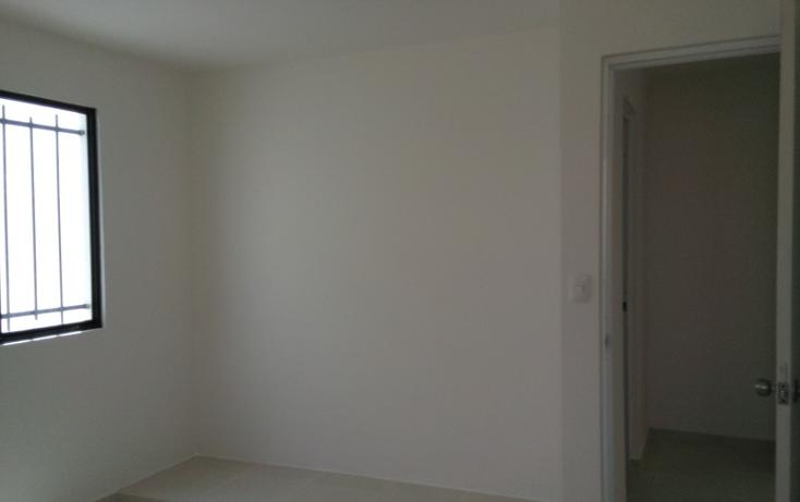 Foto de casa en renta en  , real montejo, m?rida, yucat?n, 1851756 No. 11