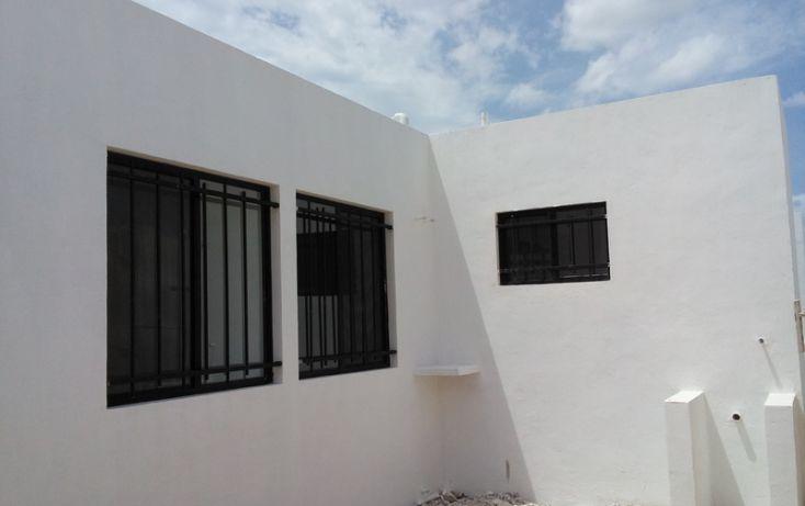 Foto de casa en renta en, real montejo, mérida, yucatán, 1851756 no 13