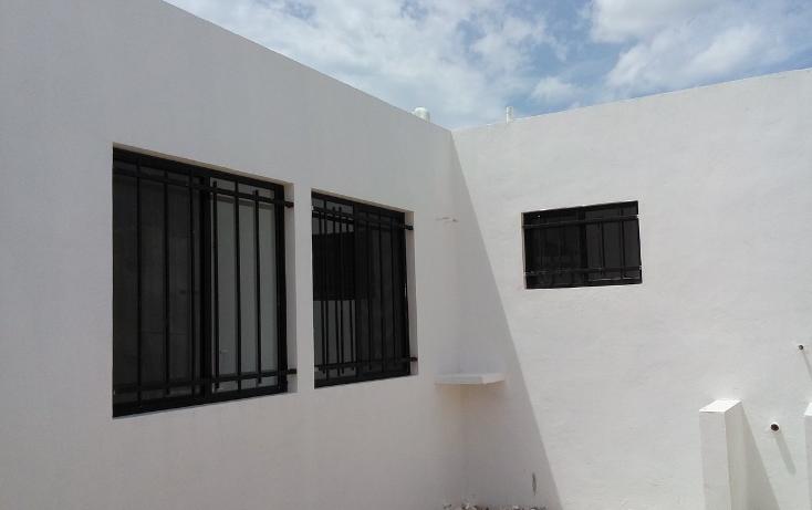 Foto de casa en renta en  , real montejo, m?rida, yucat?n, 1851756 No. 13