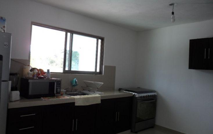 Foto de casa en venta en, real montejo, mérida, yucatán, 1860456 no 04