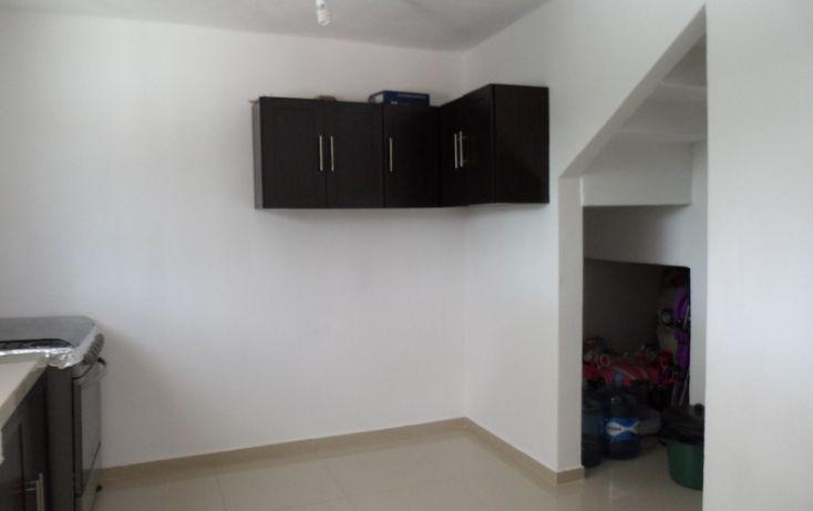 Foto de casa en venta en, real montejo, mérida, yucatán, 1860456 no 05