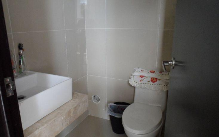 Foto de casa en venta en, real montejo, mérida, yucatán, 1860456 no 06