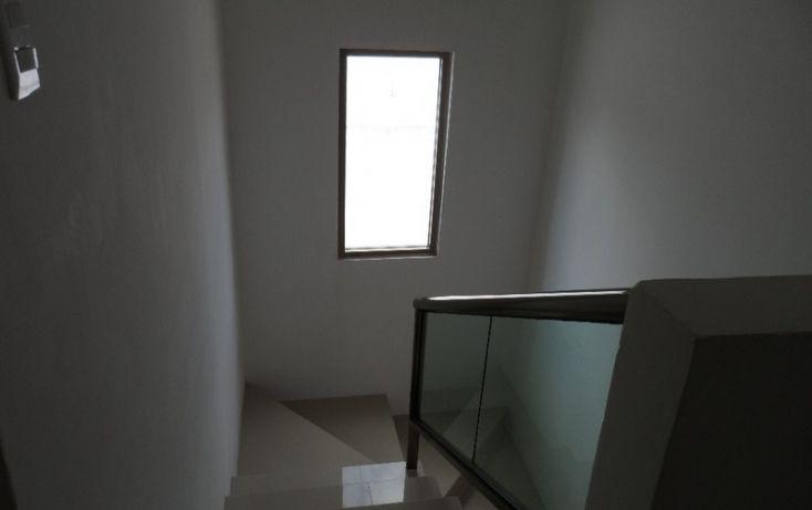 Foto de casa en venta en, real montejo, mérida, yucatán, 1860456 no 07