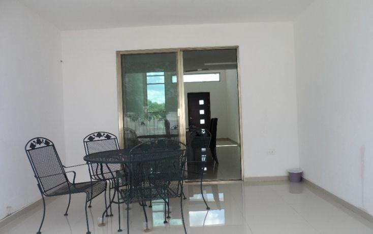 Foto de casa en venta en, real montejo, mérida, yucatán, 1860456 no 11