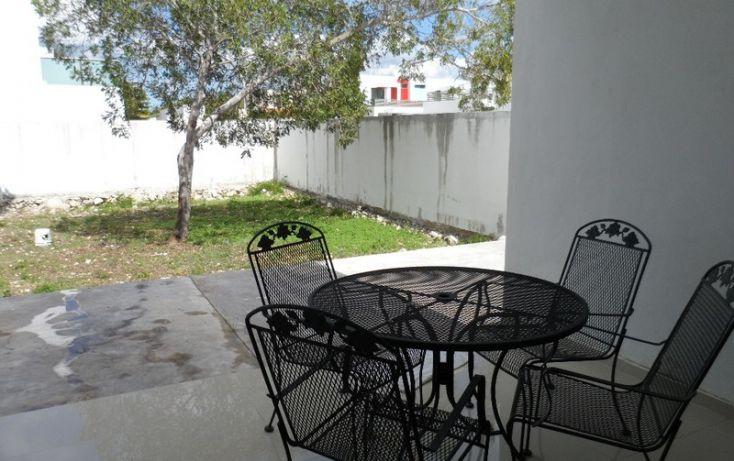 Foto de casa en venta en, real montejo, mérida, yucatán, 1860456 no 12