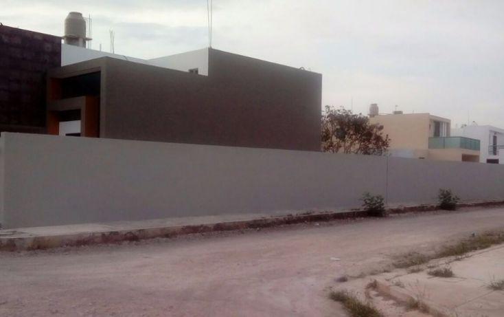 Foto de casa en venta en, real montejo, mérida, yucatán, 1860456 no 17