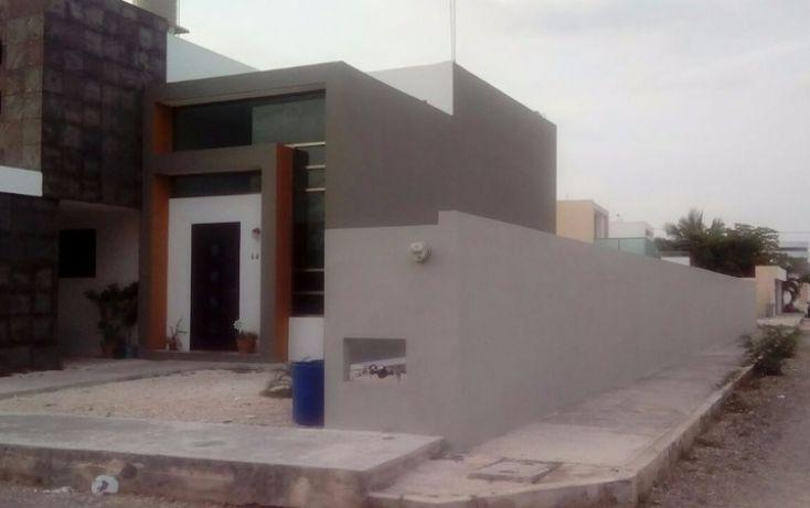 Foto de casa en venta en, real montejo, mérida, yucatán, 1860456 no 19