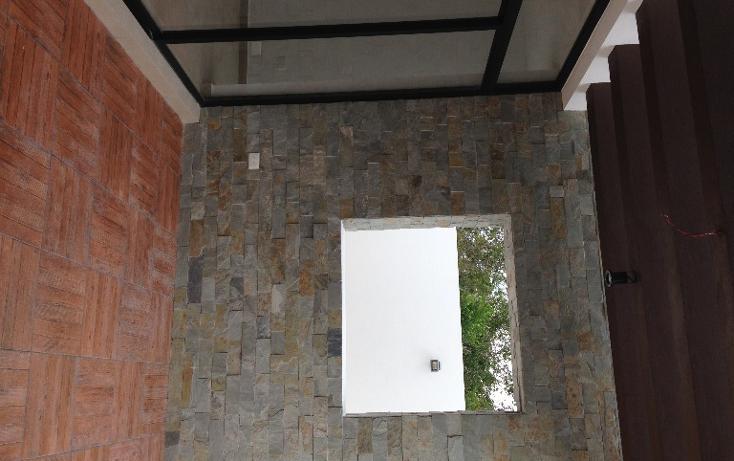 Foto de casa en venta en  , real montejo, mérida, yucatán, 1860828 No. 07
