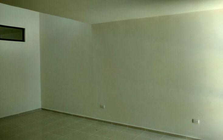 Foto de casa en renta en, real montejo, mérida, yucatán, 1872024 no 06