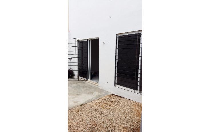 Foto de casa en venta en  , real montejo, m?rida, yucat?n, 1931526 No. 02