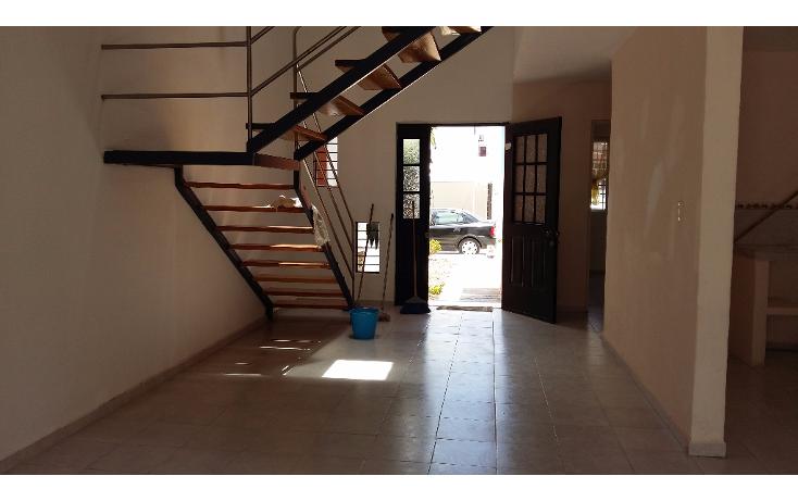 Foto de casa en venta en  , real montejo, m?rida, yucat?n, 1931526 No. 06