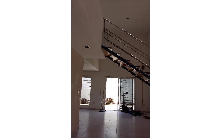 Foto de casa en venta en  , real montejo, m?rida, yucat?n, 1931526 No. 07