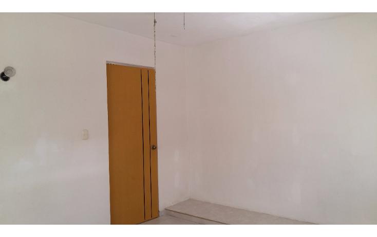 Foto de casa en venta en  , real montejo, m?rida, yucat?n, 1931526 No. 09