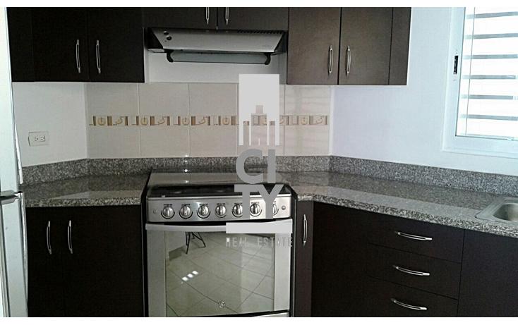 Foto de casa en venta en  , real montejo, m?rida, yucat?n, 1959067 No. 03