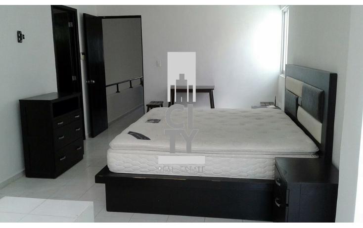 Foto de casa en venta en  , real montejo, m?rida, yucat?n, 1959067 No. 05