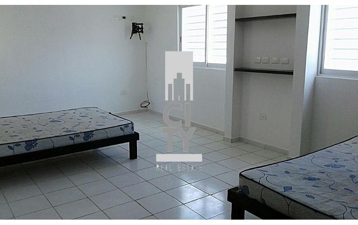 Foto de casa en venta en  , real montejo, m?rida, yucat?n, 1959067 No. 08