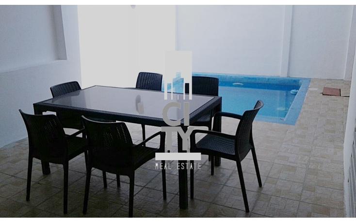 Foto de casa en venta en  , real montejo, m?rida, yucat?n, 1959067 No. 11
