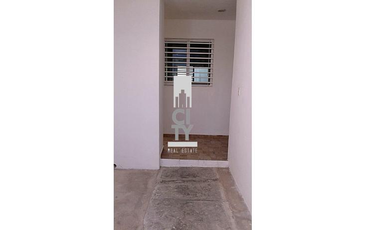 Foto de casa en venta en  , real montejo, m?rida, yucat?n, 1959067 No. 12