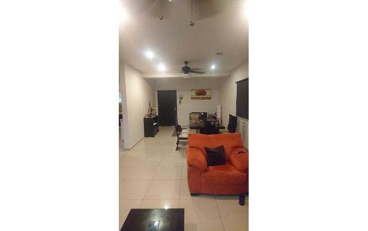 Foto de casa en venta en  , real montejo, mérida, yucatán, 1986067 No. 02
