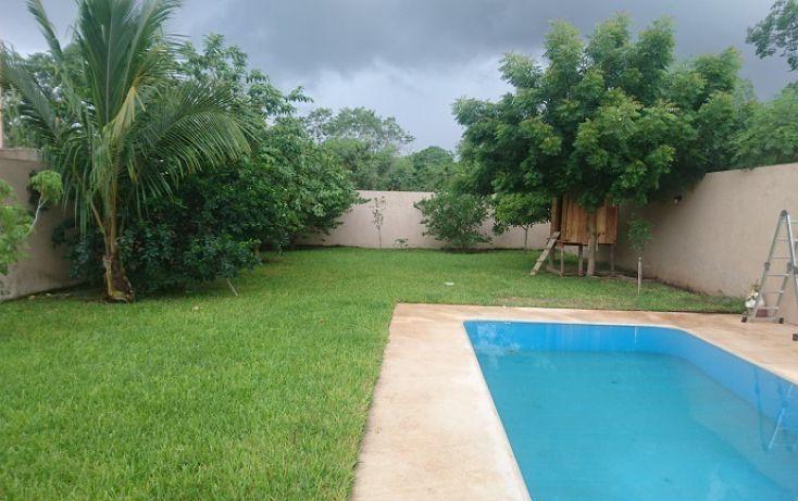 Foto de casa en venta en, real montejo, mérida, yucatán, 1986067 no 03