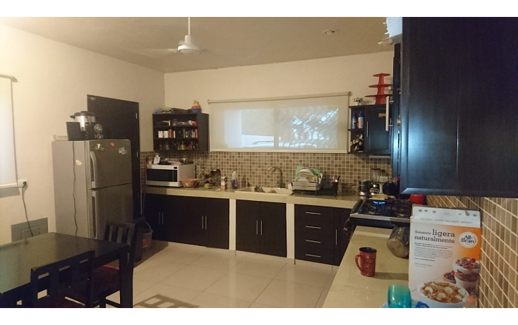 Foto de casa en venta en  , real montejo, mérida, yucatán, 1986067 No. 09