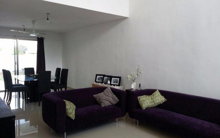 Foto de casa en venta en, real montejo, mérida, yucatán, 2001910 no 05