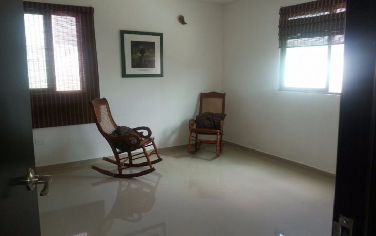 Foto de casa en venta en, real montejo, mérida, yucatán, 2001910 no 13
