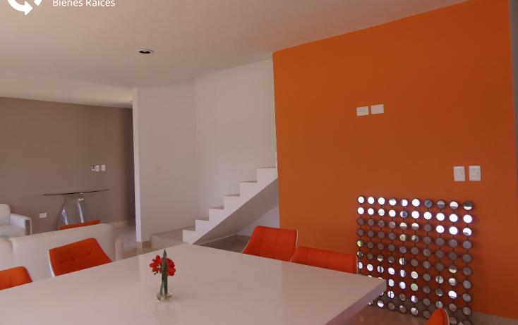 Foto de casa en venta en  , real montejo, mérida, yucatán, 2009042 No. 02