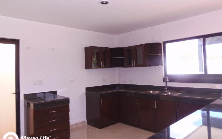 Foto de casa en venta en  , real montejo, mérida, yucatán, 2009042 No. 06