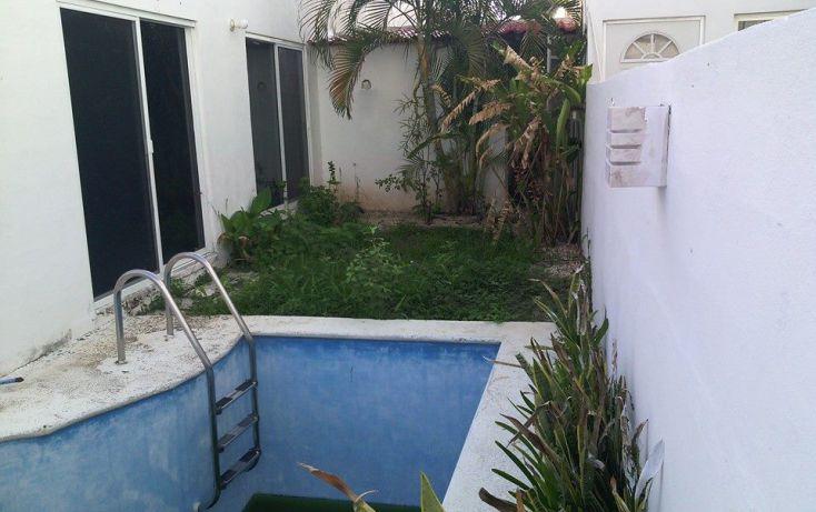 Foto de casa en venta en, real montejo, mérida, yucatán, 2013256 no 02