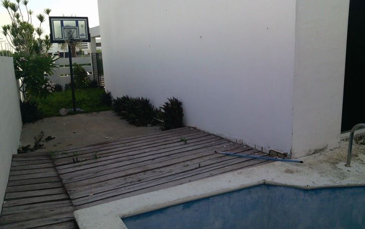Foto de casa en venta en, real montejo, mérida, yucatán, 2013256 no 03