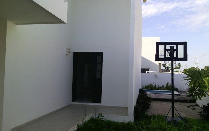 Foto de casa en venta en, real montejo, mérida, yucatán, 2013256 no 04