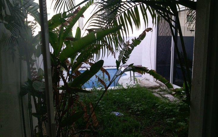 Foto de casa en venta en, real montejo, mérida, yucatán, 2013256 no 06