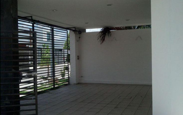 Foto de casa en venta en, real montejo, mérida, yucatán, 2013256 no 07