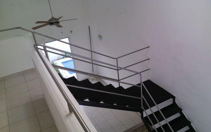 Foto de casa en venta en, real montejo, mérida, yucatán, 2013256 no 08