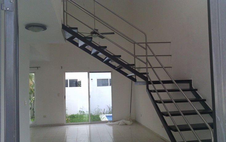 Foto de casa en venta en, real montejo, mérida, yucatán, 2013256 no 09