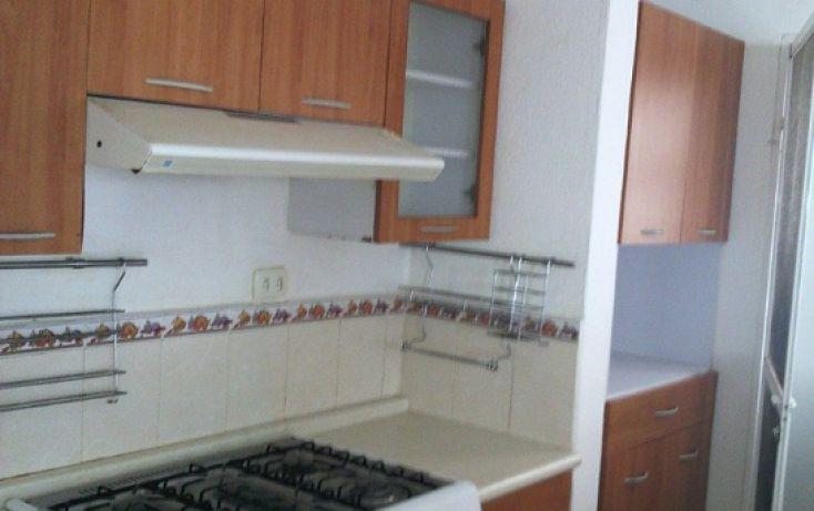 Foto de casa en venta en, real montejo, mérida, yucatán, 2013256 no 10