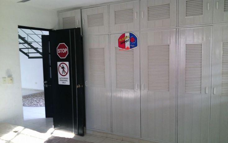 Foto de casa en venta en, real montejo, mérida, yucatán, 2013256 no 11