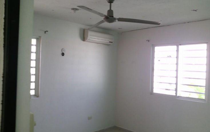 Foto de casa en venta en, real montejo, mérida, yucatán, 2013256 no 13