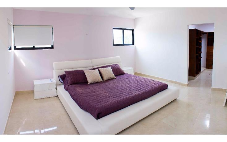 Foto de casa en venta en  , real montejo, m?rida, yucat?n, 2038114 No. 03