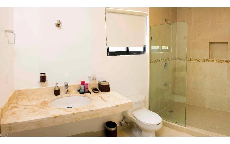 Foto de casa en venta en  , real montejo, m?rida, yucat?n, 2038114 No. 05