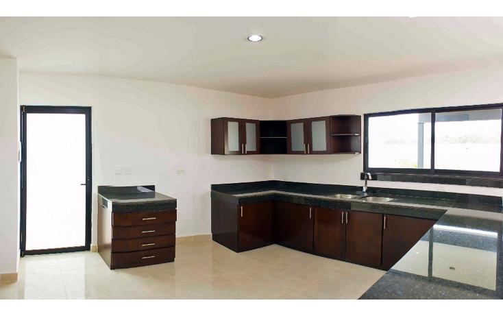 Foto de casa en venta en  , real montejo, m?rida, yucat?n, 2038114 No. 06
