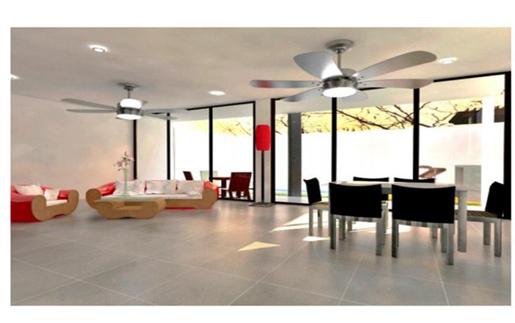 Foto de casa en venta en  , real montejo, m?rida, yucat?n, 2043334 No. 02